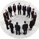 Объявление конкурса по отбору кандидатур на должность директора общества