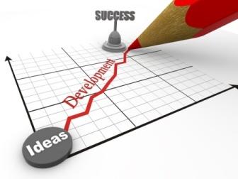 idea-to-success